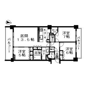 ≫札幌市中央区南2条西21-55-6(シティハウス円山裏参道レジデンス