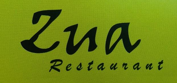 Zua Restaurant