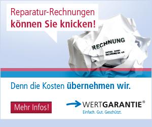 Wertgarantie München