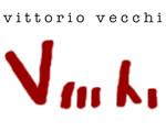 Vittorio Vecchi Gallery