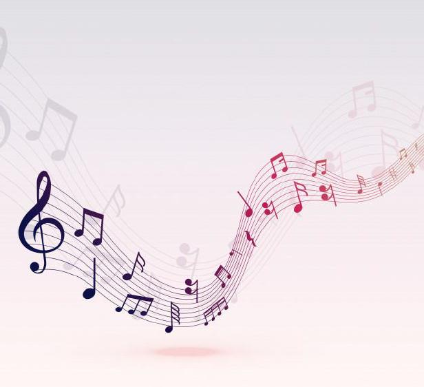 69English, Music English, Inglés para guitarristas, Inglés para profesionales de la industria musical, industria musical, discográfica, productor, editorial, A&R