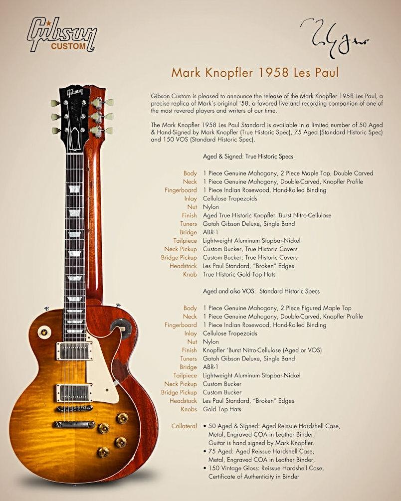 69English 69English Music English Course English 4 Guitar Players Course Modern Music History Course