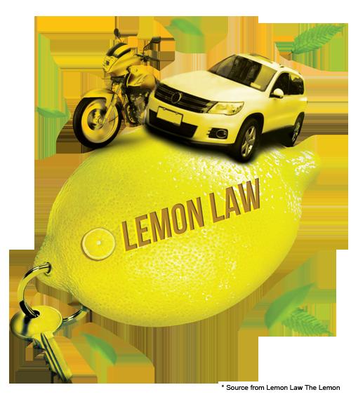 The Delaware Lemon Law: - Auto Lemon Law Help