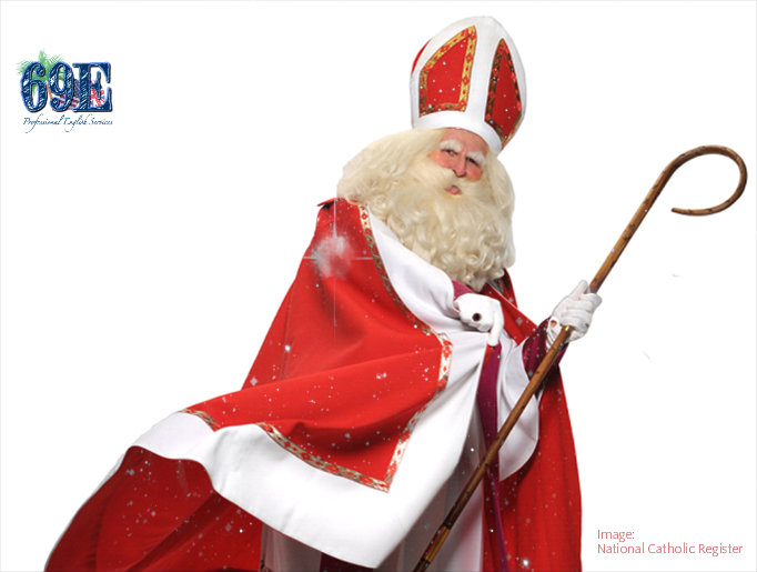 Santa Claus, Papa Noel, Saint Nicholas, St. Nicholas, St. Nick, reindeer, renos, sleigh, trineos, presents, regalos, toys, gifts, Christmas, Navidad, Navidades