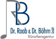Künstleragentur Dr. Raab & Dr. Böhm