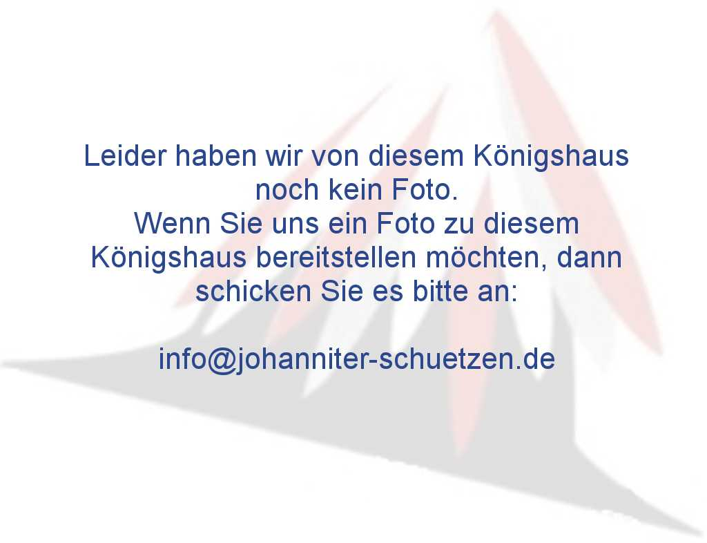 König 2006: Adolf Mecke, Königin: Gerda Mecke, Ehrendamen: Gerda Mecke und Ulrike Langer