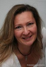 Birgitt Franke