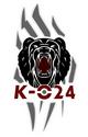 K-o24