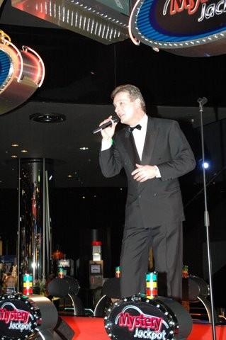 The Tenders - Las Vegas 2010