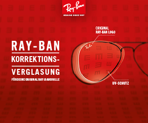 ray ban brille trier