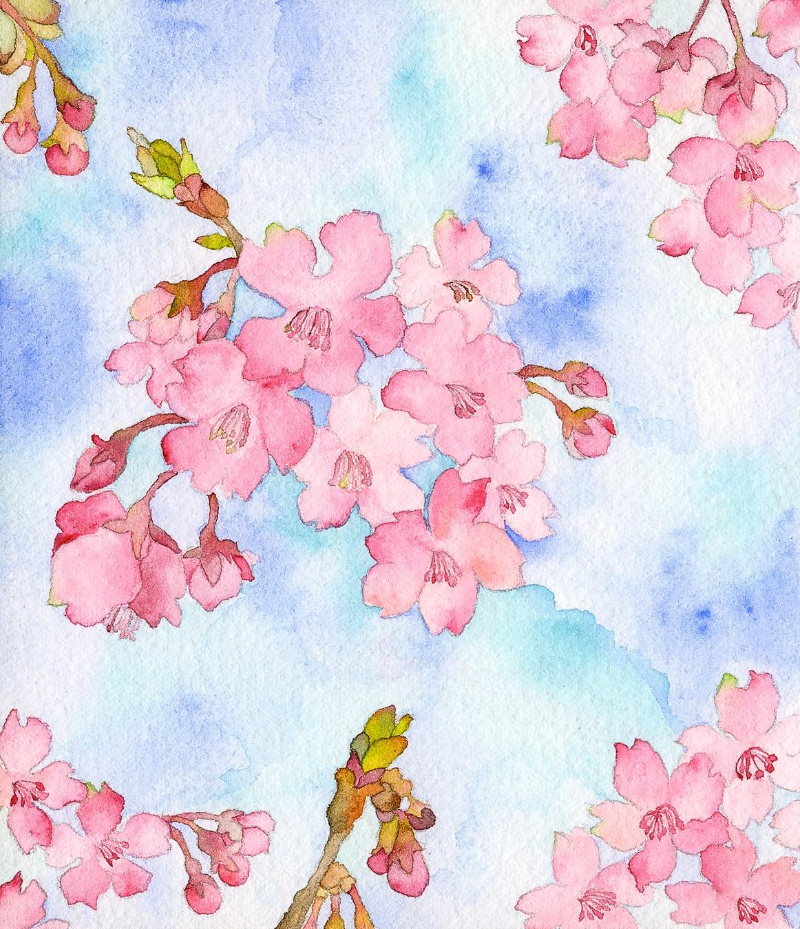 MIYAKO  PLATZ    No.10 「あの日から」