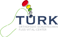 Türk Fuss-Vital-Center