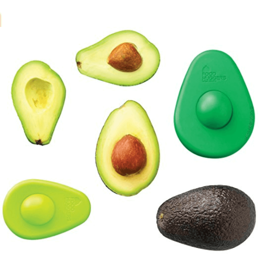 Must-Have Kitchen Items for Healthy Eating