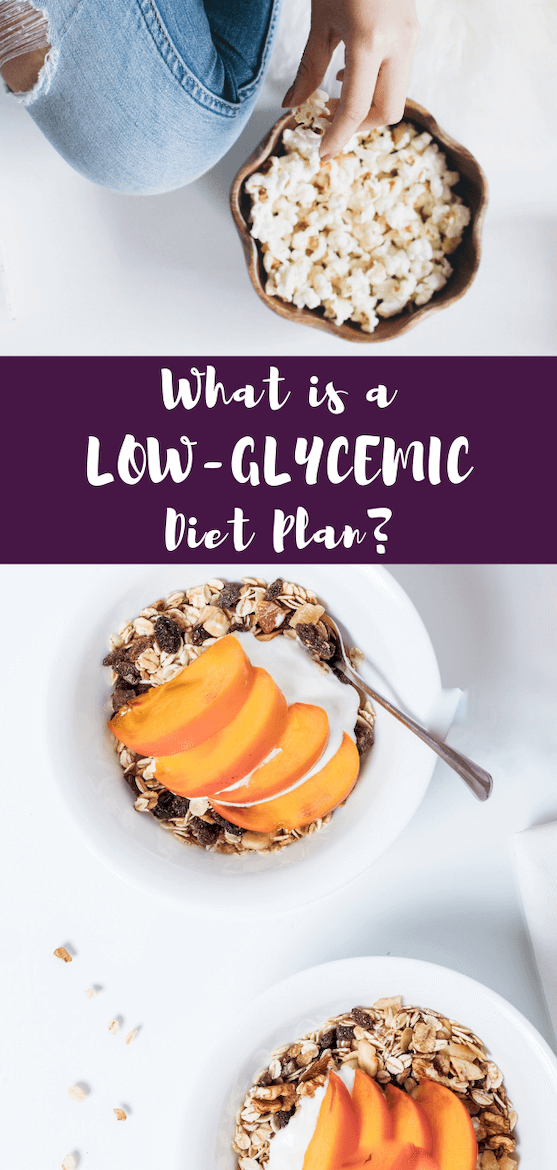 Curious about the glycemic index diet? What are low glycemic foods? #lowgi #glycemicindex  #glycemic #lowgi #diabetes #lowcarb #weightloss #nutrition #recipes #shoppinglist