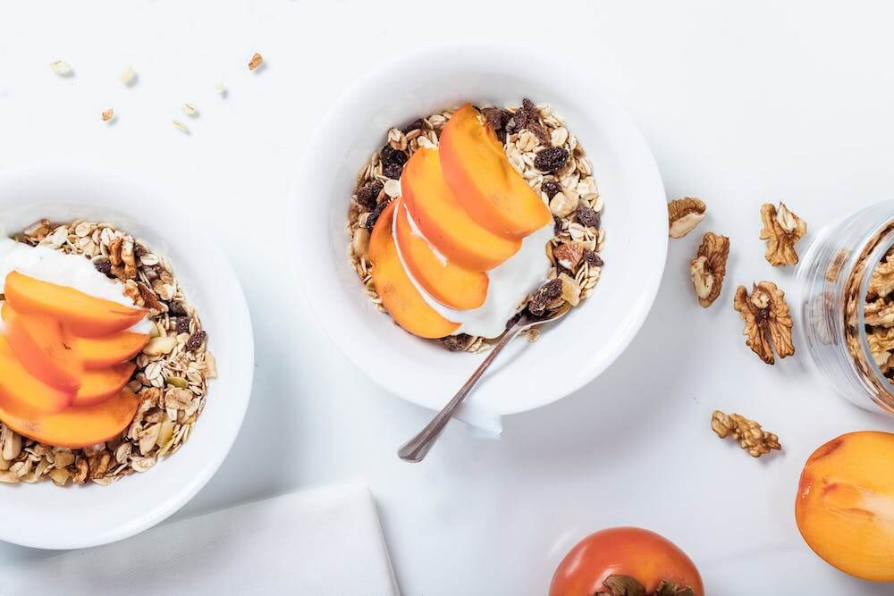 Are Oats Good for Weight Loss? Here's the Answer, Plus a Recipe for Microwave Cherry Oatmeal Bowl