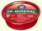 Salvana SB Mineral
