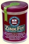 Salvana Zink Fit