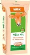 Bergophor Milch MA