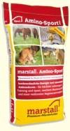 marstall Amino Sport