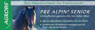 Pre Alpin Senior