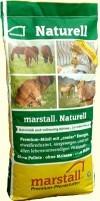 marstall Naturell Alsterkraft
