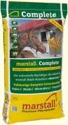 marstall Complete