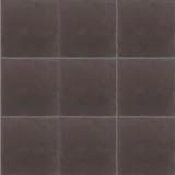 VIA Sonderedition Farbe 77 schwarzbraun