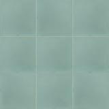 VIA Standardsortiment Farbe 50 grünblau