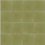 VIA Sonderfarbe Farbe 23 grüngelb