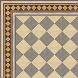 VIA Sonderedition Muster 51070