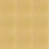 VIA Sonderedition Farbe 12 gelb
