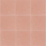 VIA Standardsortiment Farbe 30 rosa