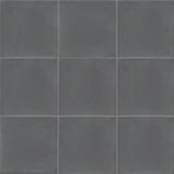 VIA Sonderedition Farbe 61 dunkelgrau