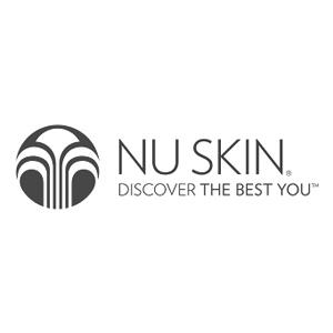 Zu meinem NuSkin-Shop