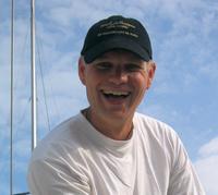 Maik Vahldieck