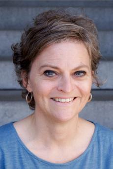 Katrin Sommer
