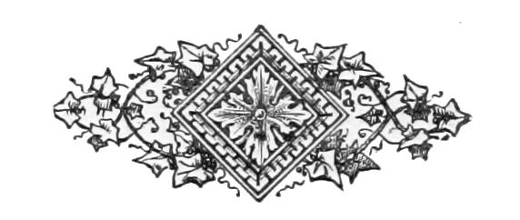 Symbolbild Blogartikel Abschluss