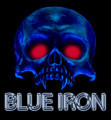 Clicka en la imagen para ir a BLUE IRON MC INTERNATIONAL -  Click & go  to BLUE IRON MC INTERNATIONAL