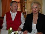 Mein Mann uwe und ich die Sigrid