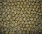Selbst gemachte Boilies