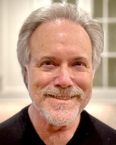 Jim Schaffer, Based in Boston, MA - USA