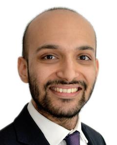 Varun Venugopal Gupta, Based in Bangalore - India