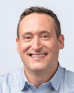 Stephen Morse, Based in San Francisco, CA - USA