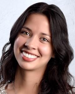 Estefania Hurtado Jimenez, Based in Medellín, Antioquia - Colombia