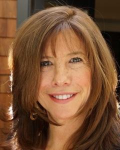 Leslie Sarakin, Based in New York, NY - USA