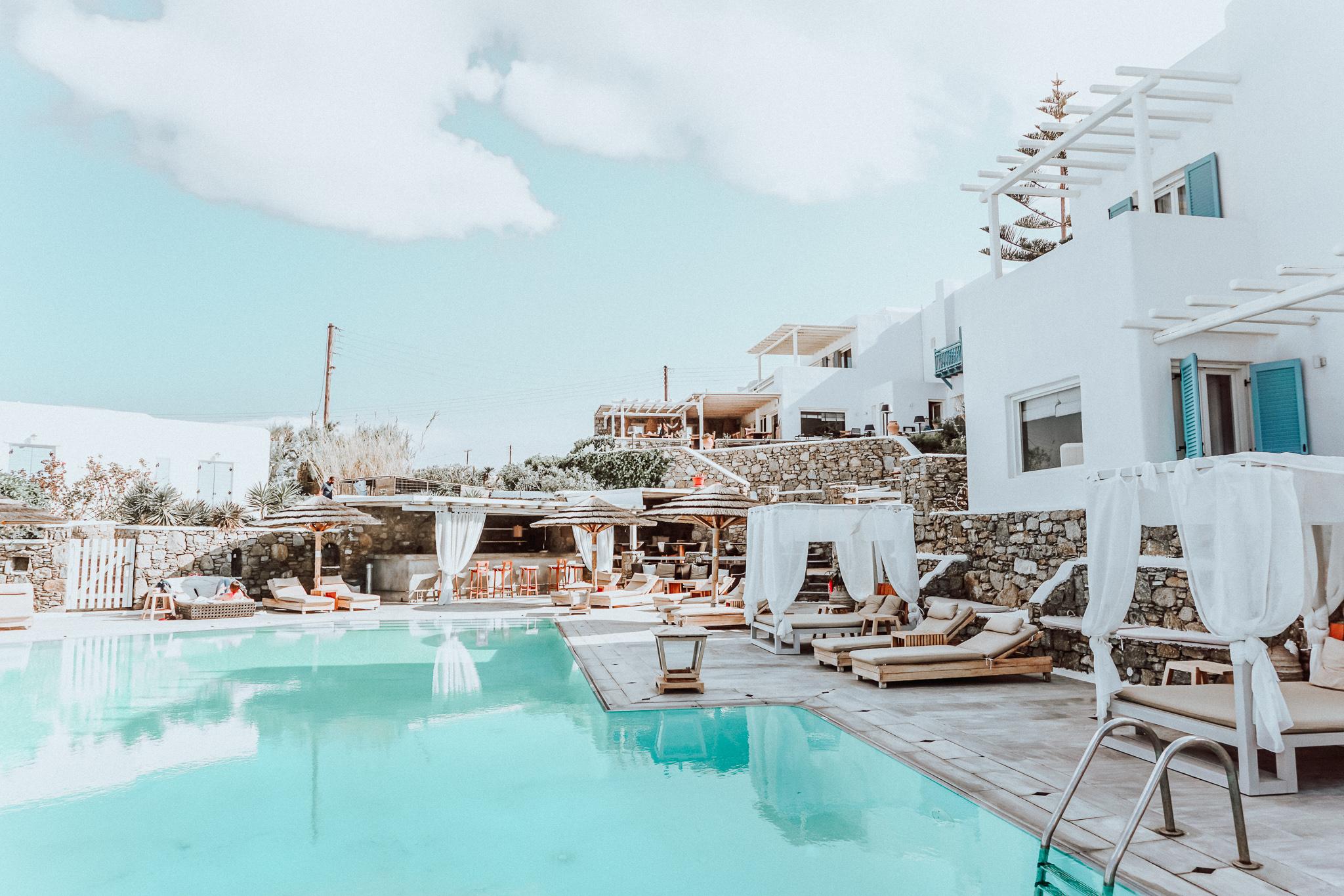 mykonos travel guide tips and instagram spots. Black Bedroom Furniture Sets. Home Design Ideas