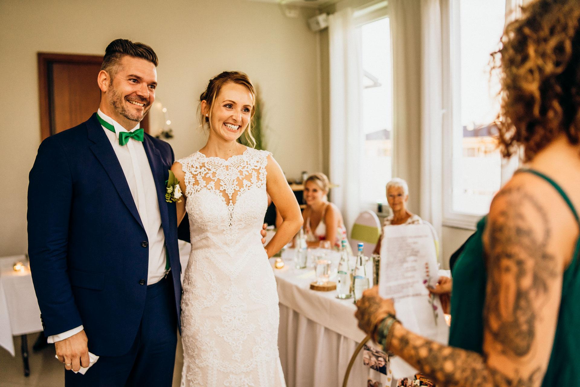 Hochzeit Standesamt Wetzlar