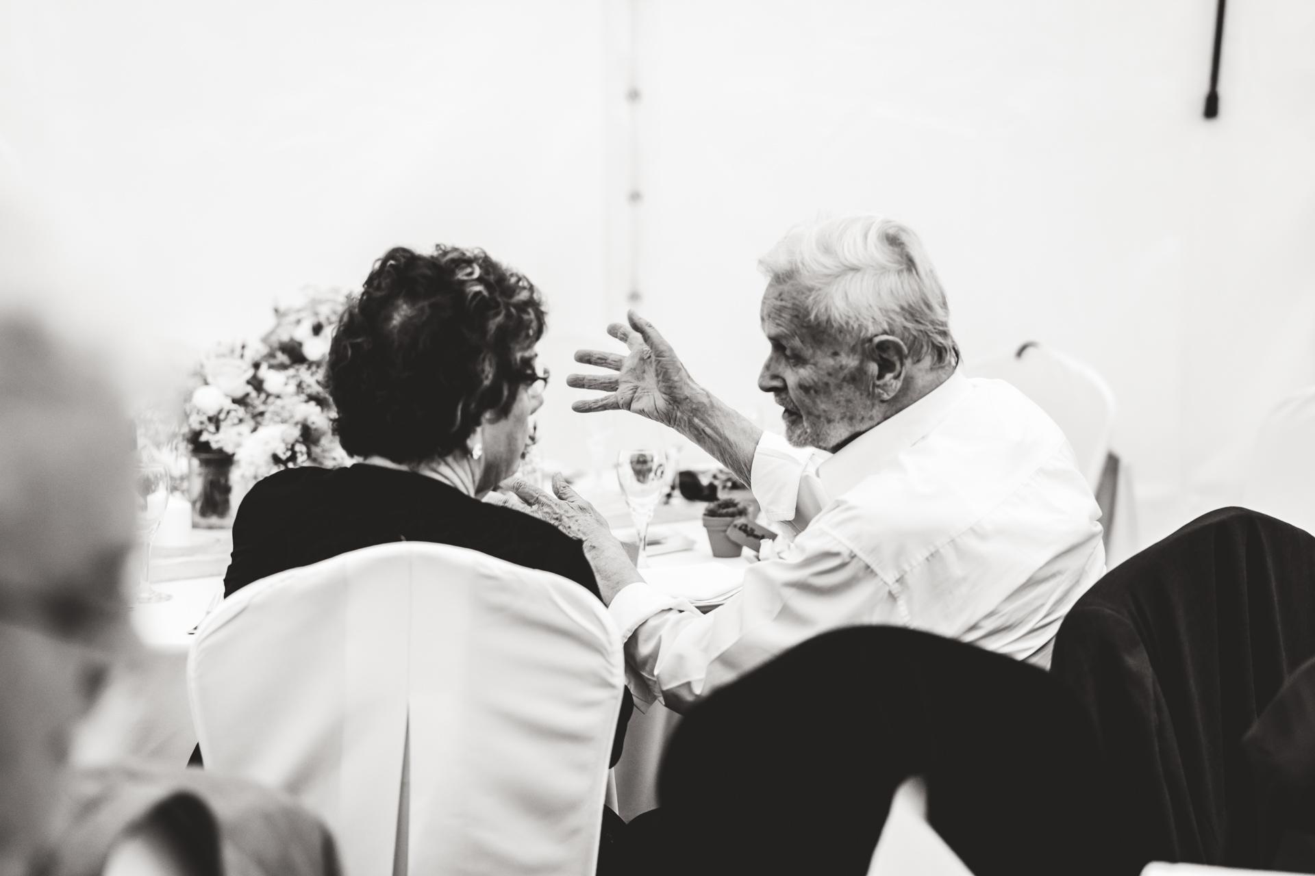 Hochzeit Langselbold Main-Kinzig-Kreis