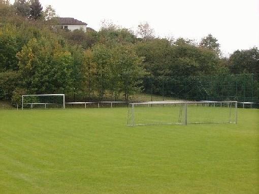Stadion am Grundwald