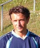 Sebastian Stais